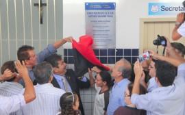 POCINHOS ENTREGA DE ESCOLA 10 270x168 - Governador em exercício entrega escola e ambulância em Pocinhos