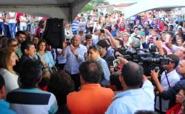 POCINHOS ENTREGA DE ESCOLA 13 270x167 - Governador em exercício entrega escola e ambulância em Pocinhos