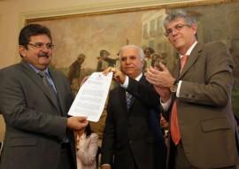 PRECATORIOS 00051 270x191 - Ricardo anuncia medidas que vão agilizar pagamentos dos precatórios
