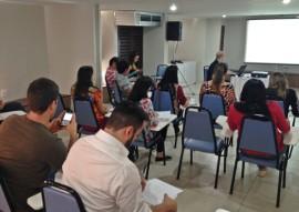 RicardoPuppe CapacitaçãoMaisMedicos 270x191 - Governo realiza acolhimento para os 14 profissionais recém-chegados do Programa Mais Médicos