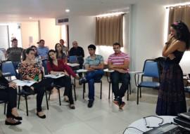 RicardoPuppe CapacitaçãoMaisMedicos 3 270x191 - Governo realiza acolhimento para os 14 profissionais recém-chegados do Programa Mais Médicos