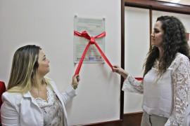 RicardoPuppe Inauguracao SalaDoCoracao HospitalMamanguape 270x180 - Governo inaugura Sala do Coração no Hospital Geral de Mamanguape