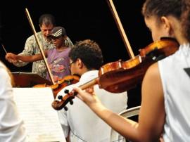 Ricardo lancamento Prima Cabedelo Francisco Franca Secom PB 11 270x202 - Parceria do Prima com Instituto Musica Brasilis amplia aprendizagem musical de alunos