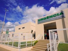 SES Entrega hospital em Mamanguape foto jose marques 10 270x202 - HGM comemora um ano de serviços prestados à população com mais de 50 mil atendimentos
