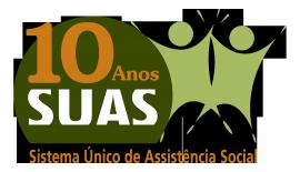 Suas 10 anos 270x155 - Teleconferência sobre os dez anos do Suas tem participação da secretária Aparecida Ramos