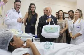 Visita Desembargador Hospital Mamanguape  FOTO RICARDOPUPPE 270x179 - Governador em exercício visita Hospital Geral de Mamanguape