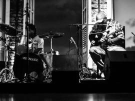ZE VIOLA 270x202 - Music From Paraíba apresenta shows de Abra´dOs Zóio, Zé Viola Progressive Band e Semente de Vulcão