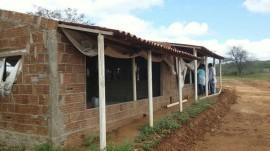 avaicultura2 Monteiro 28 07 270x151 - Governo do Estado treina técnicos da Emater para trabalhar com avicultura no Cariri