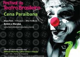 cartazFTBcenaPB 3 270x192 - Festival do Teatro Brasileiro seleciona 11 grupos paraibanos para encenar em quatro estados