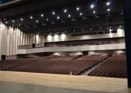 centro de convencoes teatro pedra do reino foto walter rafael 22 1 270x192 - Ricardo entrega teatro do Centro de Convenções nesta quarta-feira