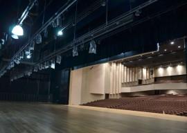 centro de convencoes teatro pedra do reino foto walter rafael 24 1 270x192 - Ricardo entrega teatro do Centro de Convenções nesta quarta-feira
