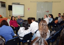 cerest estrategia fotos joao francisco 1 270x191 - Cerest-PB promove evento para discutir estratégias de melhorias da saúde do trabalhador