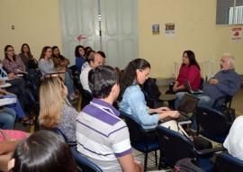 cerest estrategia fotos joao francisco 4 270x191 - Cerest-PB promove evento para discutir estratégias de melhorias da saúde do trabalhador