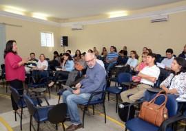 cerest estrategia fotos joao francisco 8 270x191 - Cerest-PB promove evento para discutir estratégias de melhorias da saúde do trabalhador