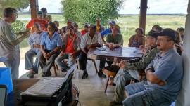 crédito fundiário 22 05 270x151 - Governo intensifica Programa Nacional de Crédito Fundiário na Paraíba