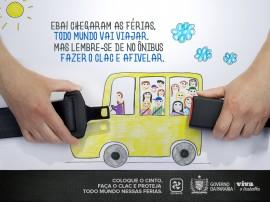 detran peça 04 facebook gov pb v2 270x202 - Detran lança campanha de prevenção contra acidentes de trânsito nas férias de julho