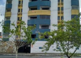 ed Luana 270x192 - PBGás liga mais quatro edifícios ao gás natural em Campina Grande