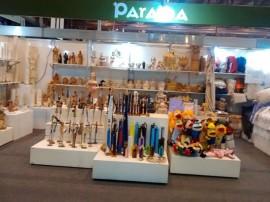 feneart 2 jornal 270x202 - Artesanato paraibano será exposto na Brasil Mostra Brasil e na Fenearte em Recife