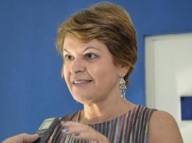 "foto ouvidora 270x202 - ""Ouvir para Transformar"": OGE coordena mais de 30 ouvidorias na Paraíba"