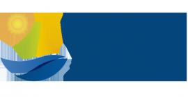 logo igf2015 270x140 - Organizadores discutem preparativos para Fórum Mundial sobre Governança na Internet