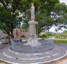 monumentos2
