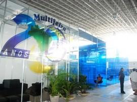 multifeira brasil mostra brasil 1 portal 270x202 - Artesanato paraibano será exposto na Brasil Mostra Brasil e na Fenearte em Recife