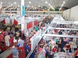 multifeira brasil mostra brasil 2 portal 270x202 - Artesanato paraibano será exposto na Brasil Mostra Brasil e na Fenearte em Recife