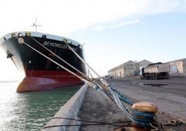 porto de cabedelo docas foto francisco franca 135 270x191 - Movimentação no Porto de Cabedelo tem aumento de 46% em junho