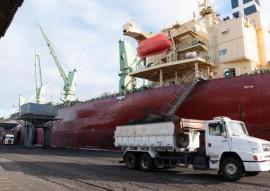 porto de cabedelo docas foto francisco franca 2 270x191 - Movimentação no Porto de Cabedelo tem aumento de 46% em junho