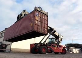 porto de cabedelo docas foto francisco franca 369 270x191 - Movimentação no Porto de Cabedelo tem aumento de 46% em junho
