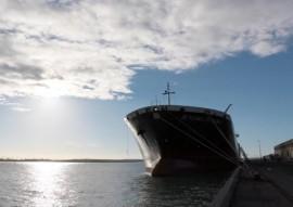 porto de cabedelo docas foto francisco franca 59 270x191 - Movimentação no Porto de Cabedelo tem aumento de 46% em junho