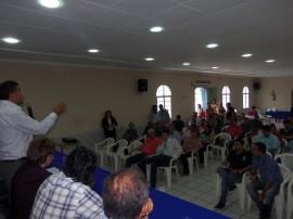 reunião barragens subterrâneas 5 270x202 - Governo discute em Patos implantação de duas mil barragens subterrâneas no Estado
