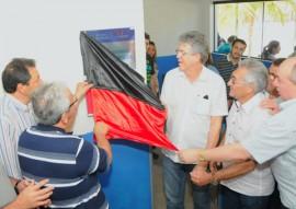 ricardo SOUSA DETRAN foto jose marques 1 270x191 - Ricardo entrega obras de reformas de escola e da Ciretran de Sousa