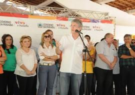 ricardo SOUSA ESCOLA REFORMA foto jose marques 4 270x191 - Ricardo entrega obras de reformas de escola e da Ciretran de Sousa