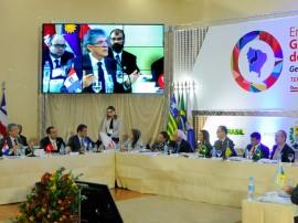 ricardo encontro governadores nordeste piaui foto jose marques 5 270x202 - Ricardo defende criação de Ministério da Segurança Pública