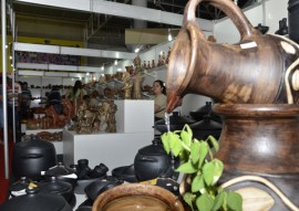 ricardo visita salao de artesanato cg foto walter rafael 116 270x191 - Salão de Artesanato supera meta de vendas e recebe mais 100 mil visitantes em Campina Grande