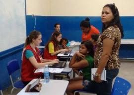 ses III caravana do coracao atendeu 84 criancas e 6 gestantes foto ricardo puppe 3 270x191 - Caravana do Coração atende 84 crianças e seis gestantes em Guarabira