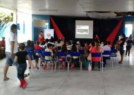 ses III caravana do coracao atendeu 84 criancas e 6 gestantes foto ricardo puppe 4 270x191 - Caravana do Coração atende 84 crianças e seis gestantes em Guarabira