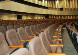 teatro do centro de convencoes foto joao francisco 3 1 270x191 - Ricardo entrega teatro do Centro de Convenções nesta quarta-feira