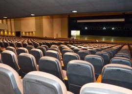 teatro do centro de convencoes foto joao francisco 4 1 270x191 - Ricardo entrega teatro do Centro de Convenções nesta quarta-feira