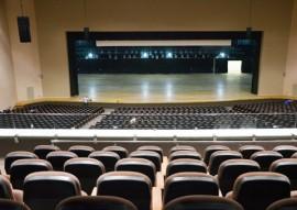 teatro do centro de convencoes foto joao francisco 6 1 270x191 - Ricardo entrega teatro do Centro de Convenções nesta quarta-feira