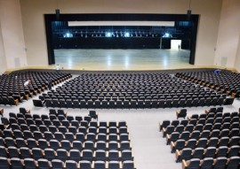 teatro do centro de convencoes foto joao francisco 7 1 270x191 - Ricardo entrega teatro do Centro de Convenções nesta quarta-feira