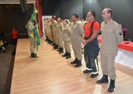 vice gov homenagem do dia nacional do bombeiro militar 5 270x191 - Corpo de Bombeiros homenageia tropa no Dia Nacional do Bombeiro Militar