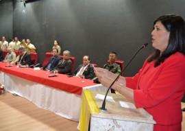 vice gov homenagem do dia nacional do bombeiro militar 8 270x191 - Corpo de Bombeiros homenageia tropa no Dia Nacional do Bombeiro Militar