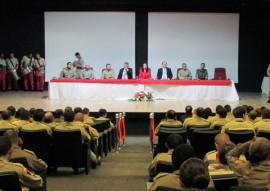 vice gov homenagem do dia nacional do bombeiro militar 9 270x191 - Corpo de Bombeiros homenageia tropa no Dia Nacional do Bombeiro Militar