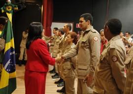vice gov ligia feliciano homenagem do dia nacional do bombeiro militar 13 270x191 - Corpo de Bombeiros homenageia tropa no Dia Nacional do Bombeiro Militar