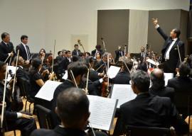 05.03.15 concerto ospb fotos roberto guedes 444 270x192 - Orquestra Sinfônica da Paraíba apresenta concerto nesta quinta-feira no Espaço Cultural