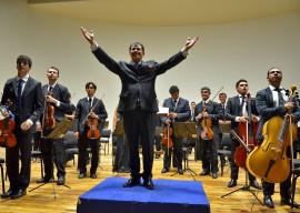 05.03.15 concerto ospb fotos roberto guedes 463 270x192 - Orquestra Sinfônica da Paraíba apresenta concerto nesta quinta-feira no Espaço Cultural
