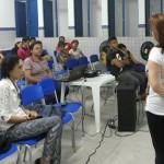 07.08.15 escola_estadual_ensina_prticas_alimentares (12)_1