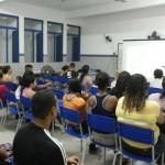 07.08.15 escola_estadual_ensina_prticas_alimentares (2)_1